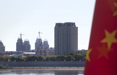 China to open more economic sectors for foreign investment, says premier